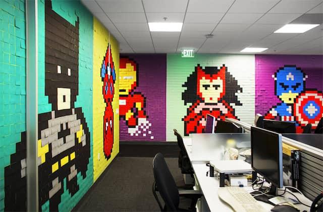 superhero-office-postit-10