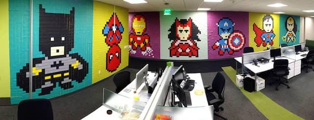 superhero-office-postit-2