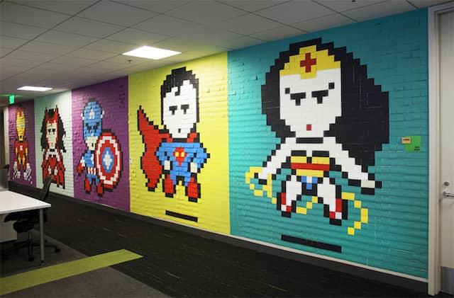 superhero-office-postit-3
