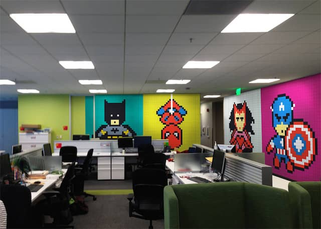 superhero-office-postit-4