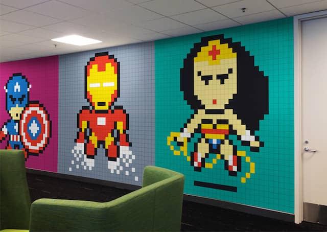superhero-office-postit-5