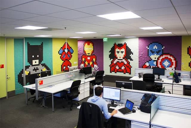 superhero-office-postit-7