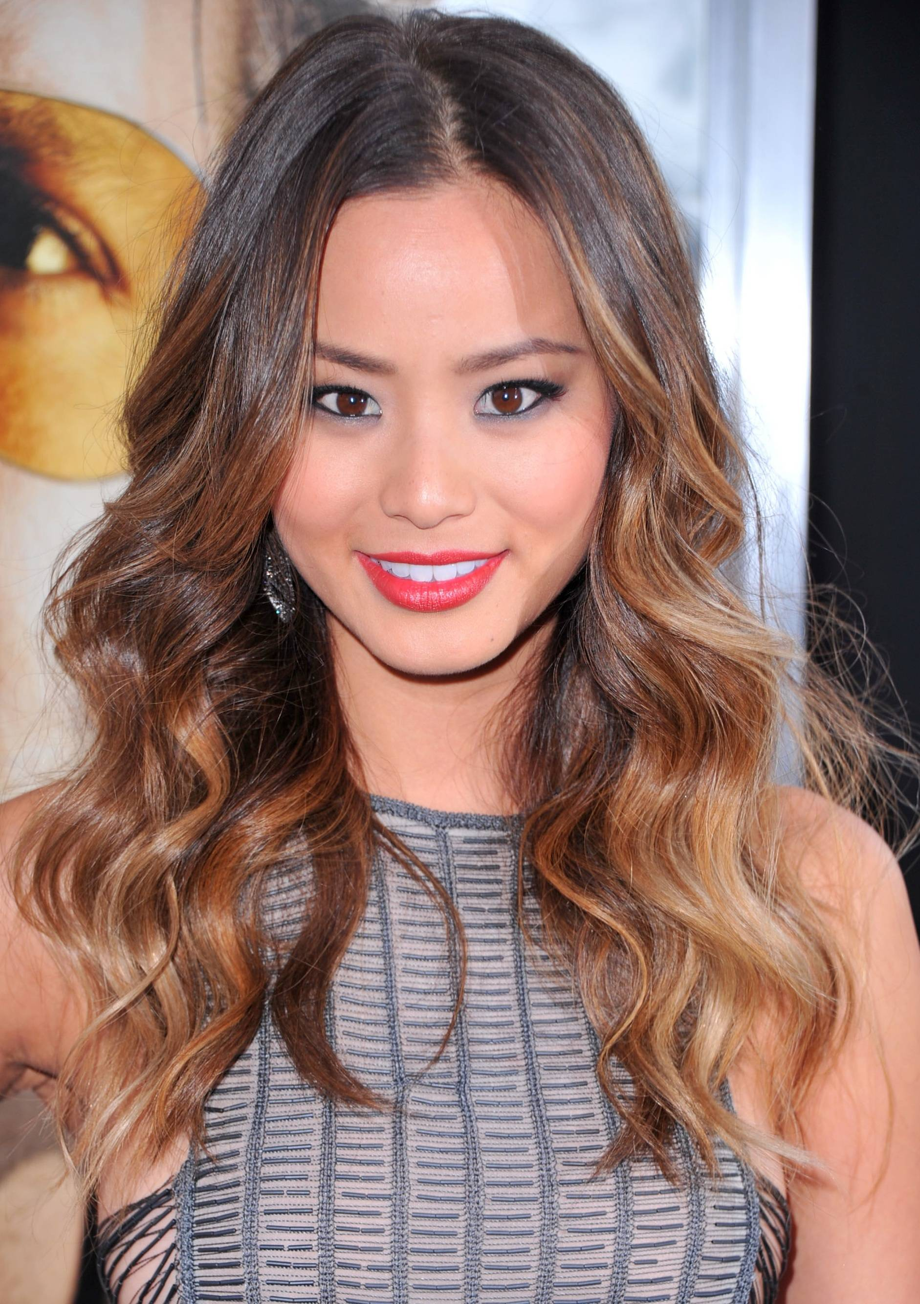 Ombre Hair Definition And Hair Styles Fresh Flesh